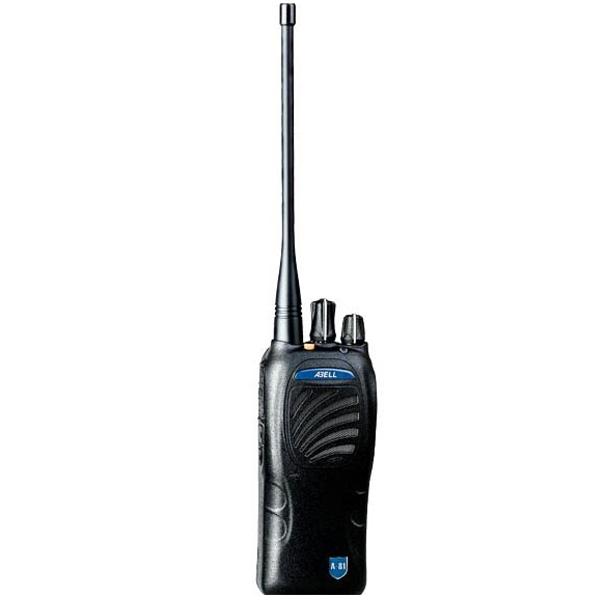 radio-abell-a81