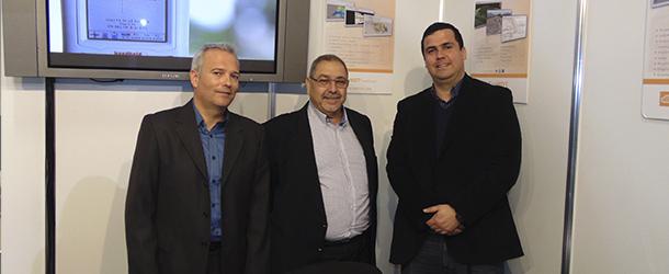 Acuerdo-de-Distribucion-Topox-Chile-Aplitop-Espana